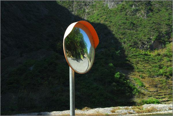 KUNAN--广角镜--03